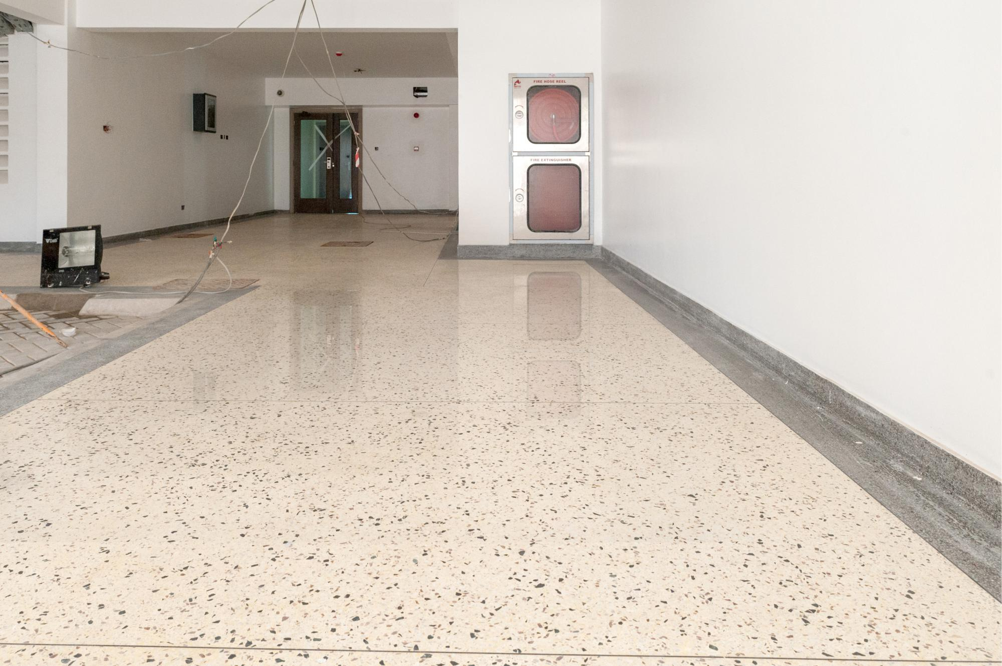 brand terrazzco school high floor terrazzo tiles nation ford flooring products floors